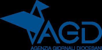 AGD Notizie
